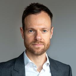 Mark Wittland - DuMont Berliner Verlag / DuMont Mediengruppe - Berlin