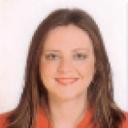 NOELIA MOLINA MARTINEZ - ALMERIA