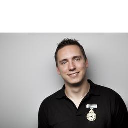 Constantin Bergander's profile picture