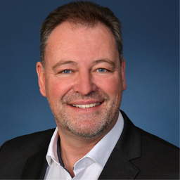 Rainer Bellezer's profile picture