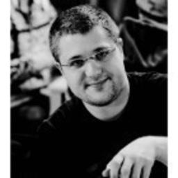 Mag. Martin Gehring - MPG Kommunikation: einfach-kommunikation.com und einfach-hoch-hinaus.com - Pfullingen