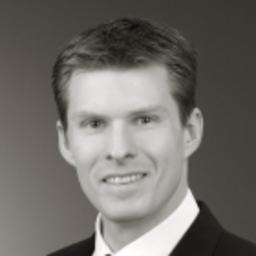 Dr. Frédéric Laquai