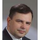 Jörg Peters - Berlin