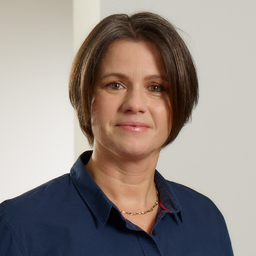 Enikö Alles-Balogh's profile picture