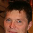 Frank Bornemann - Chemnitz