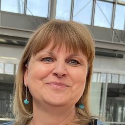 Leonie Josie Pfennig - netzwerk freier finanzberater Thomas Kliem GmbH & Co. KG - Berlin