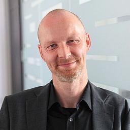 Friedhelm Griep - Eisenführ, Speiser Patentanwälte Rechtsanwälte PartGmbB - Bremen
