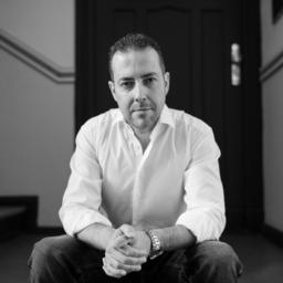 Torsten Buchholz's profile picture