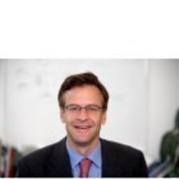 Dr. Michel Geelhaar - geelhaarconsulting - Bern