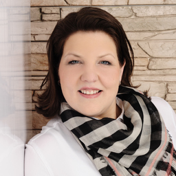 Anja Leonhardt