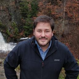 Thomas Jennes's profile picture