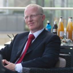 Dirk Hoffmeier
