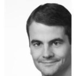 Jochen Müller's profile picture