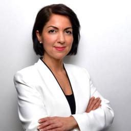 Ayfi Kurnaz - Freelancer - Düsseldorf