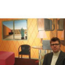 hermann reimer kunstmaler hermann reimer xing. Black Bedroom Furniture Sets. Home Design Ideas