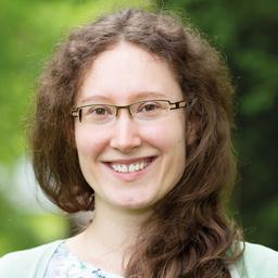 Elisabeth Liebscher's profile picture