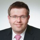 Christian H. P. M. Drees - Bonn