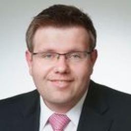 Dr. Christian H. P. M. Drees