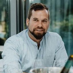 Marc Bechtel's profile picture