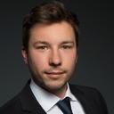 Fabian Schuster - München