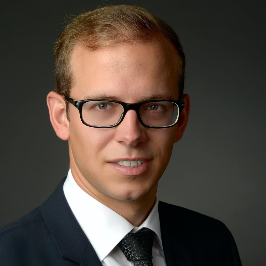 Tim j ger head of risk processes framework credit for Mediendesign frankfurt