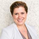 Simone Betz - München