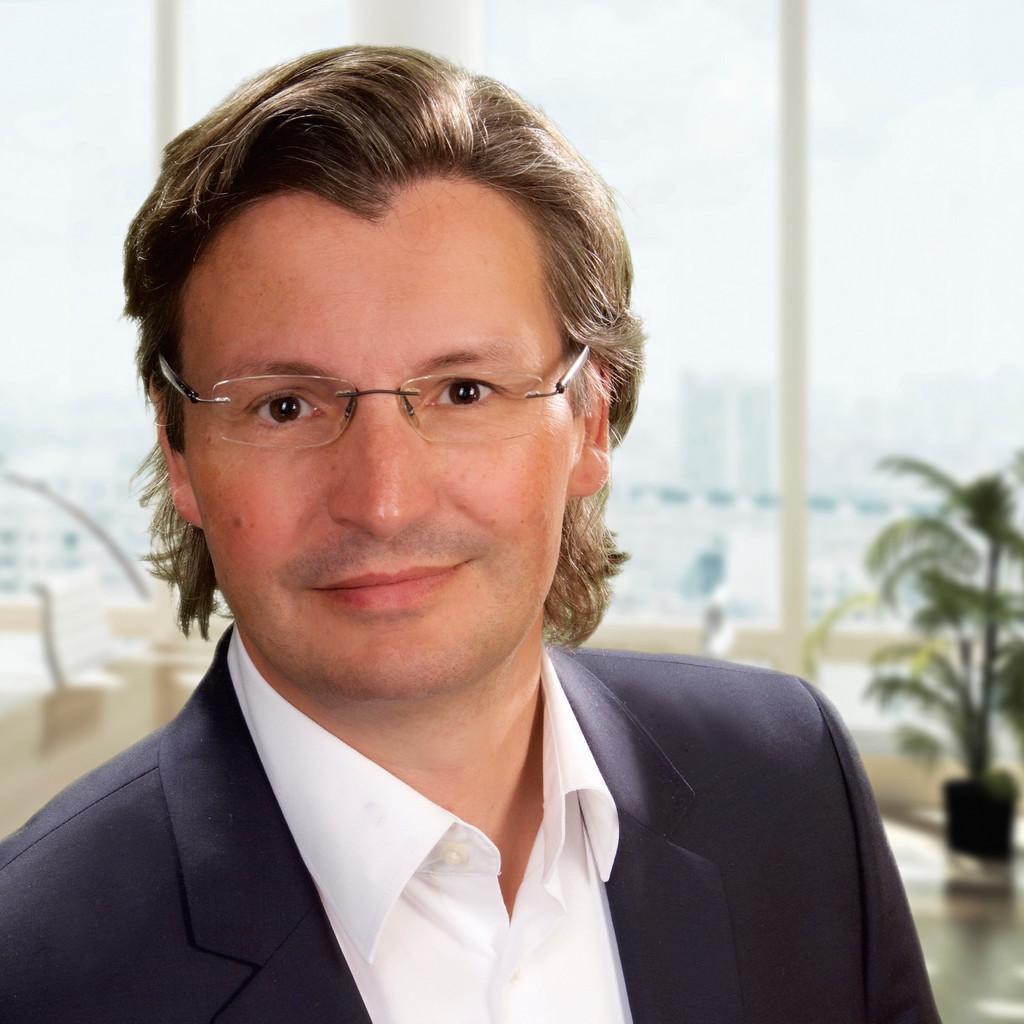 Volker Hertel