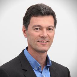 Harald Fischer's profile picture