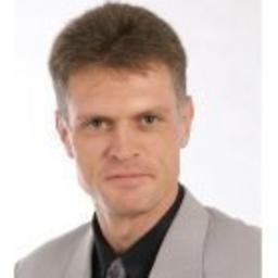 Frank Helsper - Conclusive Consulting GmbH - Lorsch