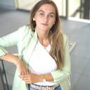 Angelika Miller - Offenbach an der Queich