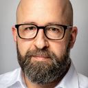Dirk Sachse - Aschaffenburg