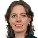 Vera Kaufmann - Baden