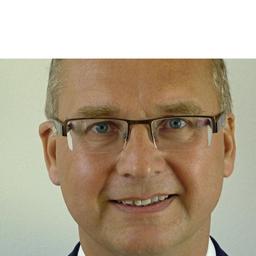 Dr. Erich Koetter