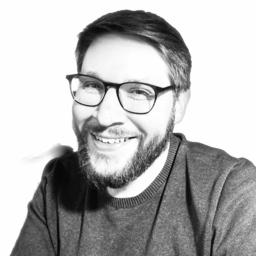 Tobias Baisch's profile picture