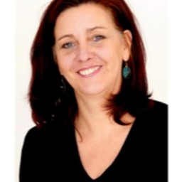 Sylvia Glatzer - persönliche Veränderung gestalten - Hamburg