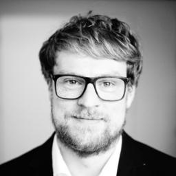 Dr Philip Joschko - Selbständig - Hamburg