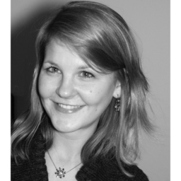 Eva Falke's profile picture