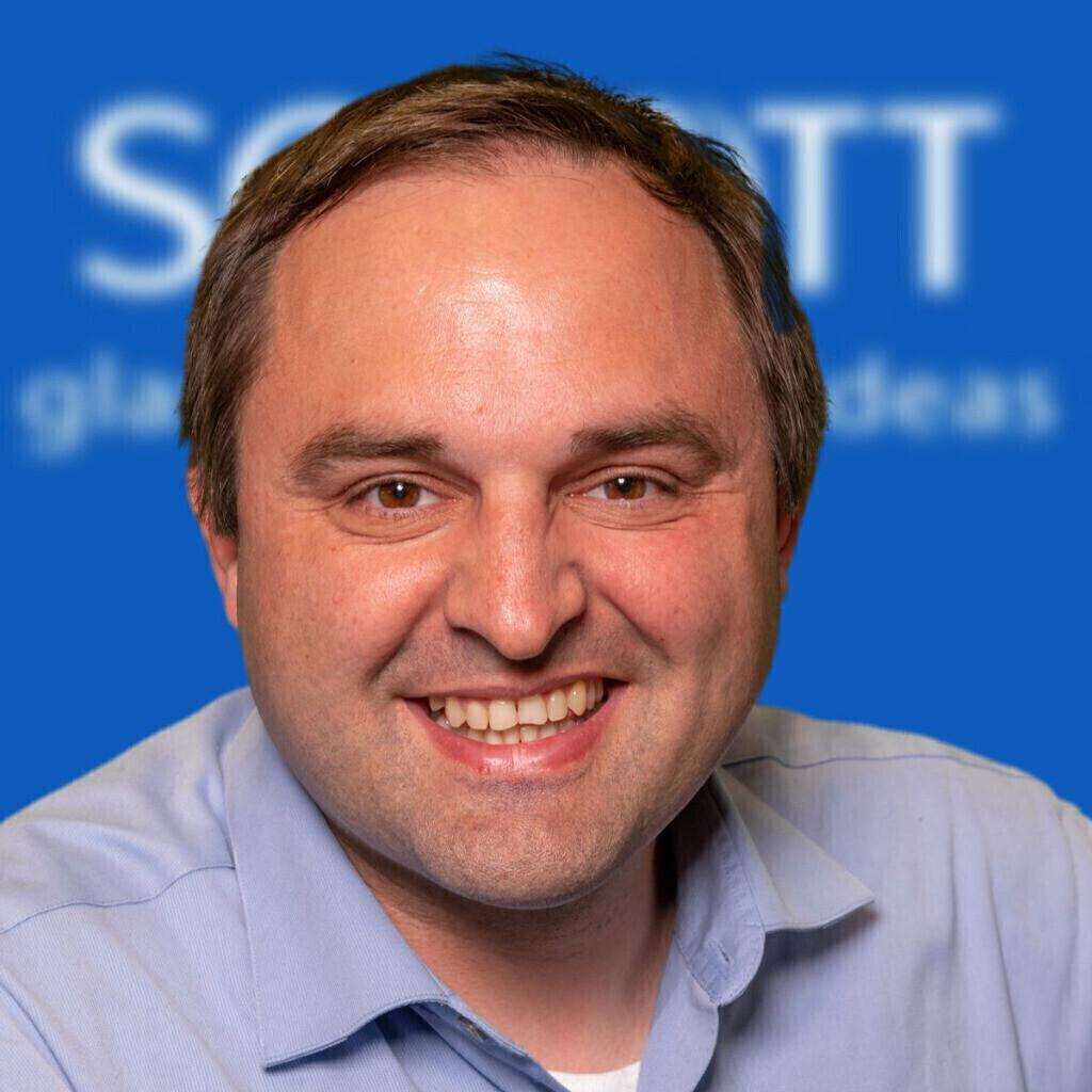 Schuster Dirk