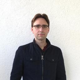 Dr. Malcolm Einhellinger - HanWIS GmbH - Hannover