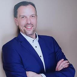 Christian Blohm's profile picture