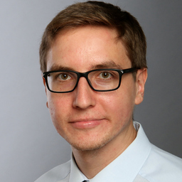 Dr. David Oertel