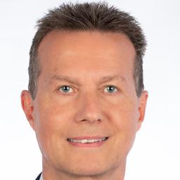 Andreas Gähner - GÄHNER IMMOBILIEN - Berlin