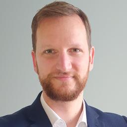 Dr. Tobias Kunz