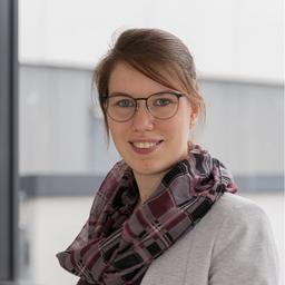 Theresa Kreidler's profile picture