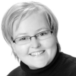 Sandra Boronowski's profile picture