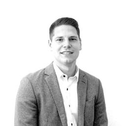André Dettmer's profile picture