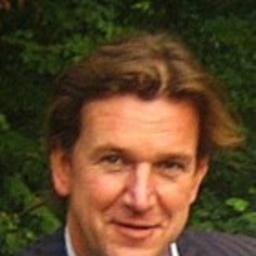 Jan Hornig