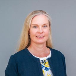 Nicole E. Palmer's profile picture