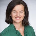 Karin Hofmann - Kreuzlingen