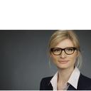 Sabine Mayer - Düsseldorf